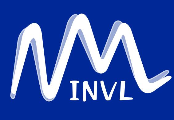 INVL - Institut für Nachhaltigkeit